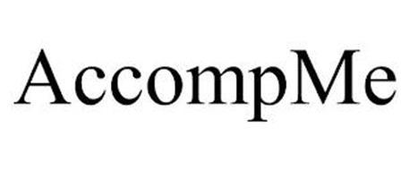 ACCOMPME