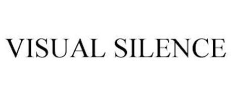 VISUAL SILENCE