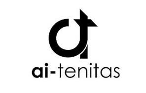 AI-TENITAS