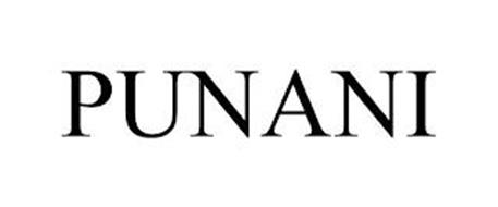 PUNANI