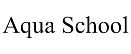 AQUA SCHOOL