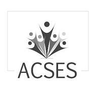 ACSES