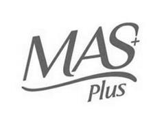 MAS + PLUS