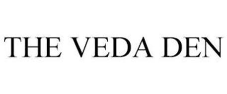 THE VEDA DEN