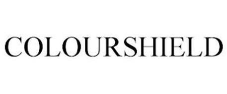 COLOURSHIELD