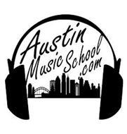 AUSTIN MUSIC SCHOOL .COM