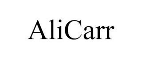 ALICARR