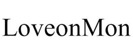 LOVEONMON