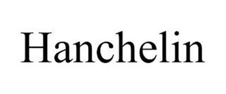 HANCHELIN