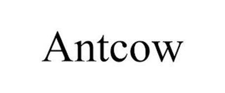 ANTCOW