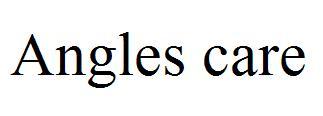 Angles care