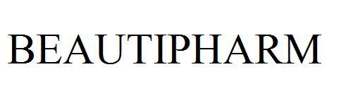 BEAUTIPHARM