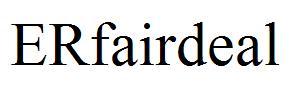 ERfairdeal