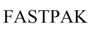 FASTPAK