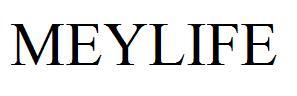 MEYLIFE