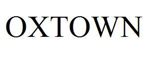 OXTOWN