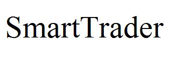 SmartTrader