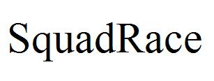 SquadRace